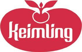 Keimling, le specialiste de l alimentation vivante