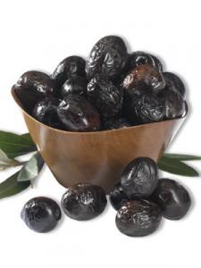 d couvrez les olives de nyons mets rares et d licieux mixer deshydrater crudites. Black Bedroom Furniture Sets. Home Design Ideas