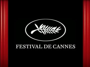 Keimling au festival de Cannes