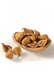 Savourez des figues d'or tout l'hiver grâce à Keimling