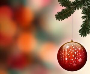 Des cadeaux originaux et bons pour la santé pour un noël sain
