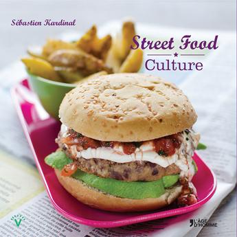 street-food-culture-sebastien-kardinal