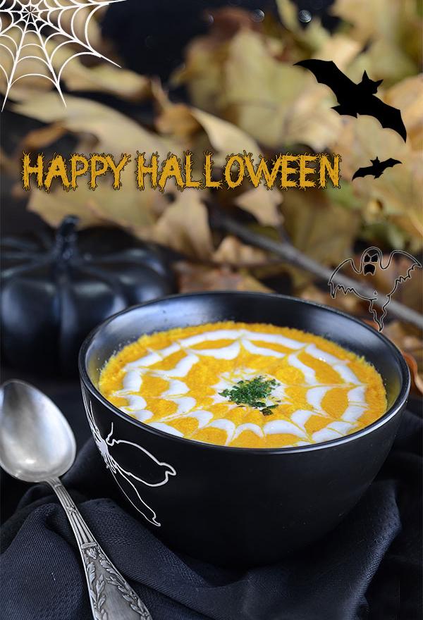 soupe-halloween