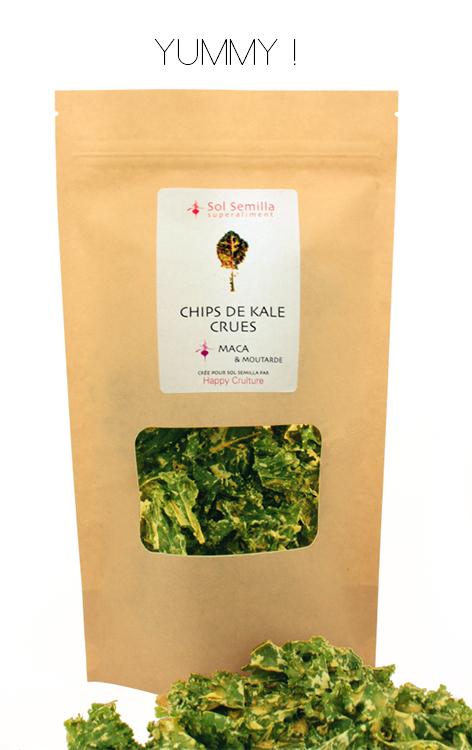 kale-chips-bio