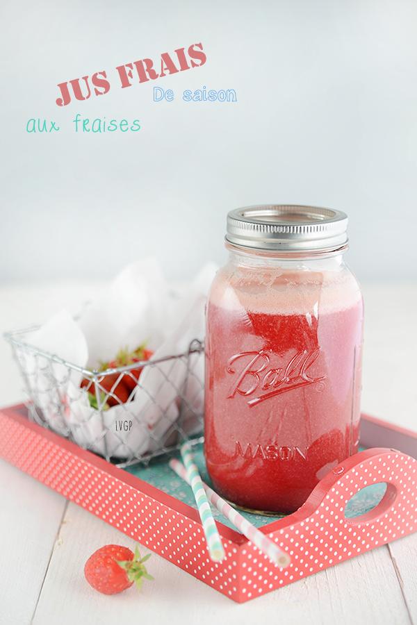 jus-frais-de-saison-aux-fraises-blog