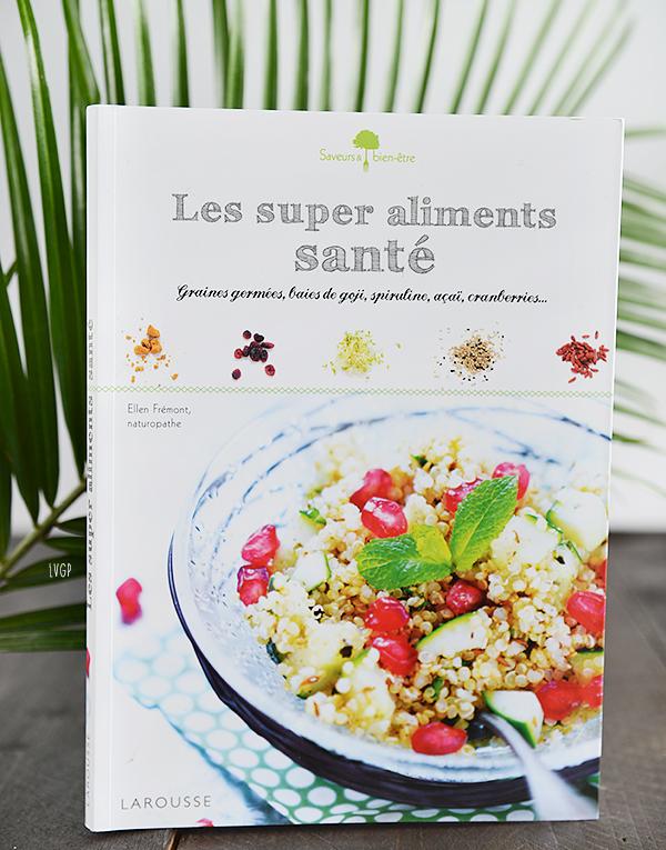 Pour une alimentation vivante des recettes de crusine et - Cuisine vivante pour une sante optimale ...