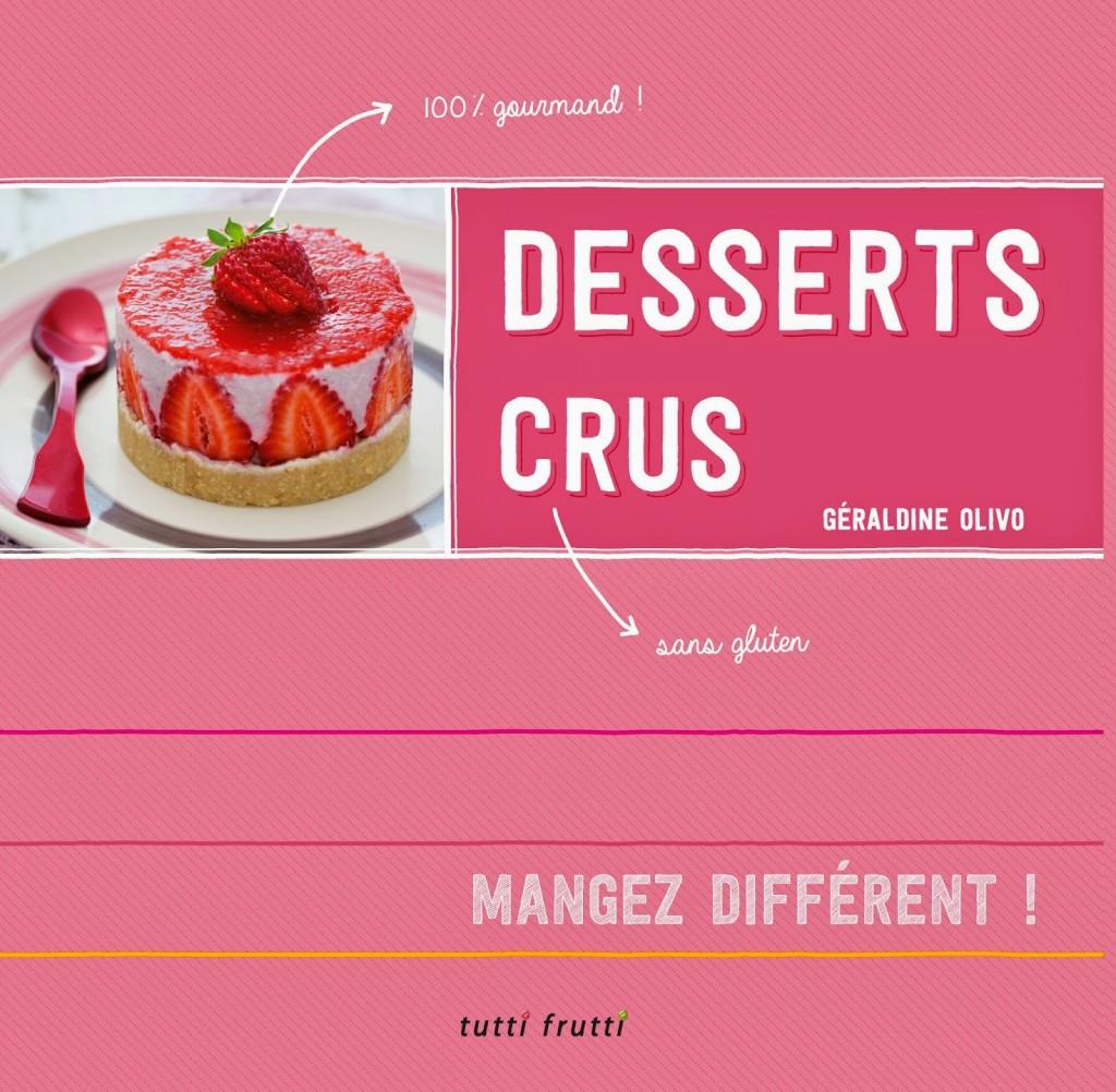 DessertsCrus_couverture