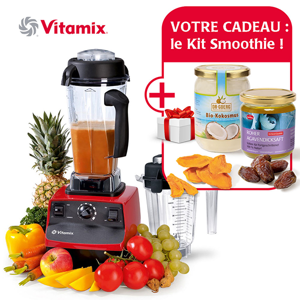 Vitamix_SuperTNC_1000x1000_w2