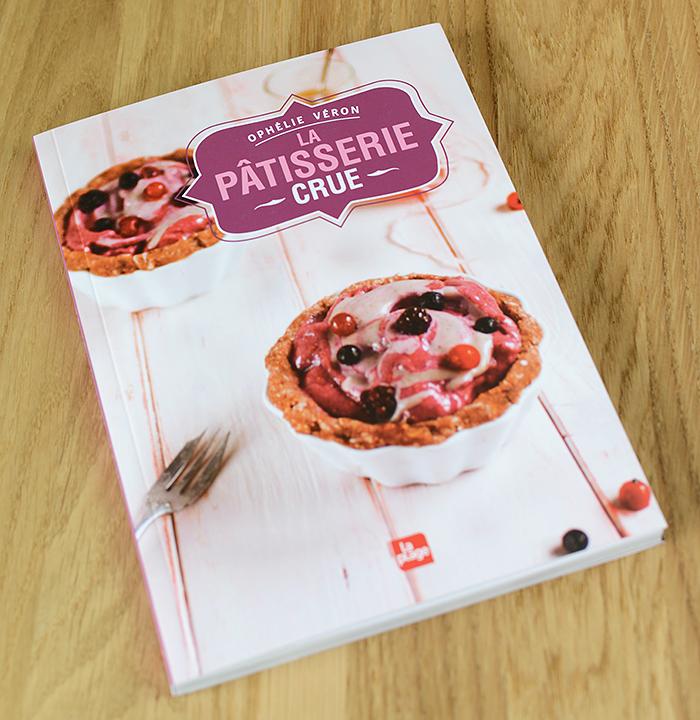 La-pâtisserie-crue