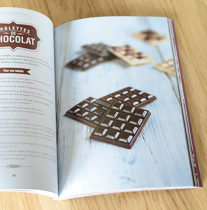 Tablettes-de-chocolat