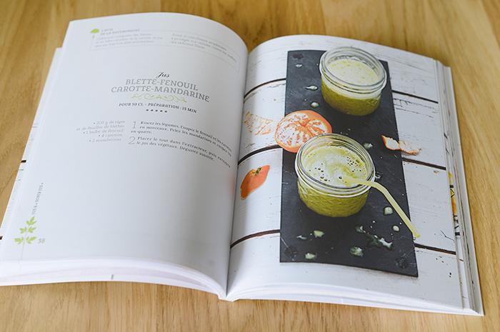 jus-blette-fenouil-carotte-mandarine