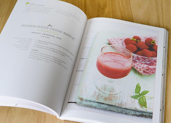 jus-poivron-rouge-fraise-basilic