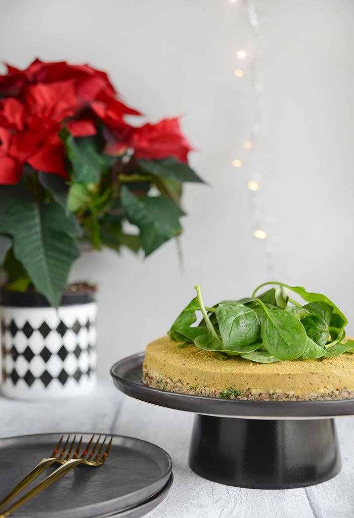 cheesecake-potimarron